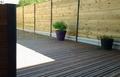 Terrasse & Clôture bois