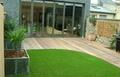Patio et terrasse bois