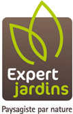Expert jardins