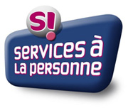 services à la personne Sarthe